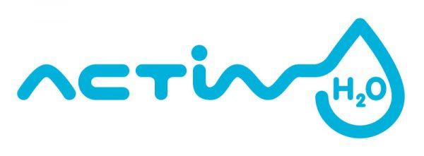 Logo ACTIV'H2O