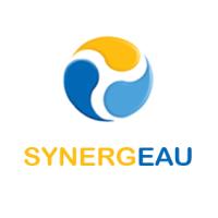 Logo SYNERGEAU